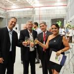 Tama RMW Brazil Site Opening-October_2014